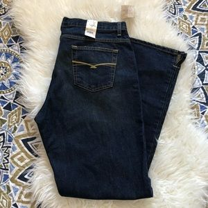 Curvy Girl Jeans - Curvy girl size 19 / 18W long new with tags jeans